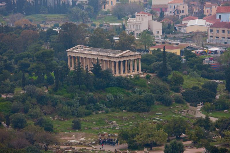 Greece-4-3-08-33238.jpg