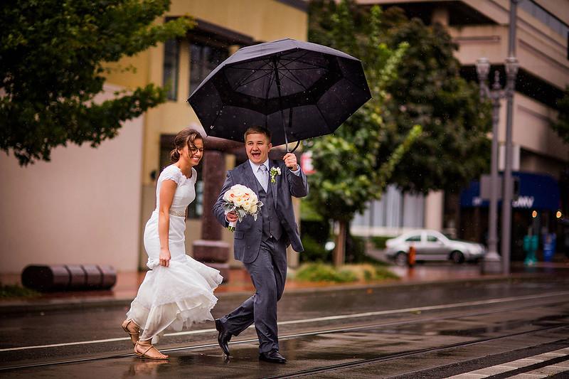 Wedding_0041a.jpg