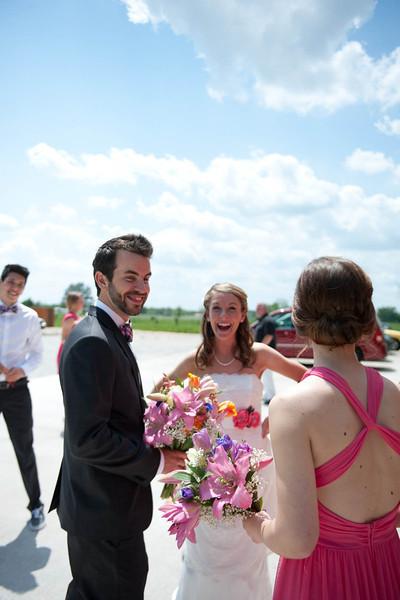 jake_ash_wedding (750).jpg