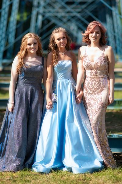 OHS Prom 2019-80.jpg