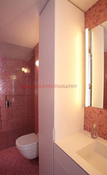 34-Bathroom 1.jpg