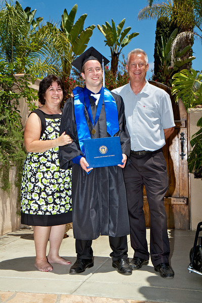 2013_05_18_Brandon_Feller_Graduation 28.jpg