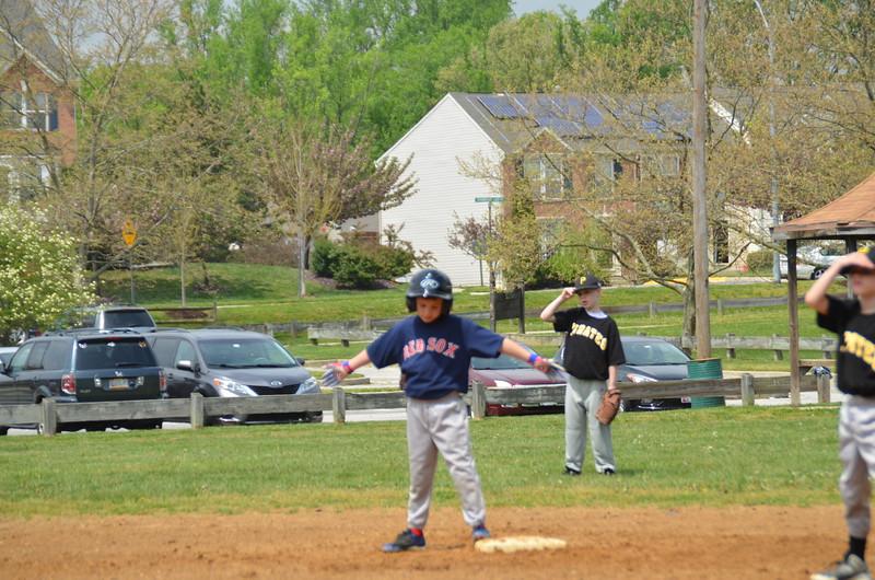 GORC-SPRING-Baseball-2016362.JPG