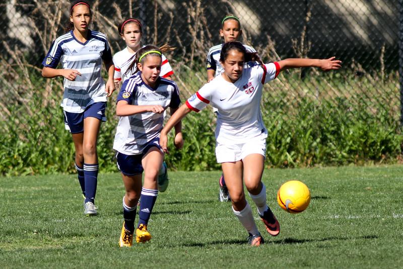 WCFC U13 Vs Ranger National Cup - 035.jpg