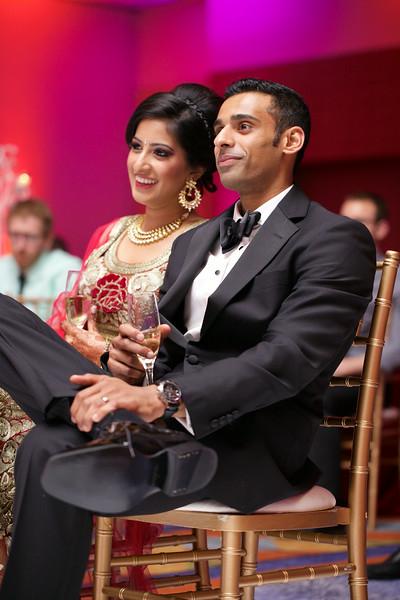 Le Cape Weddings - Indian Wedding - Day 4 - Megan and Karthik Reception 194.jpg