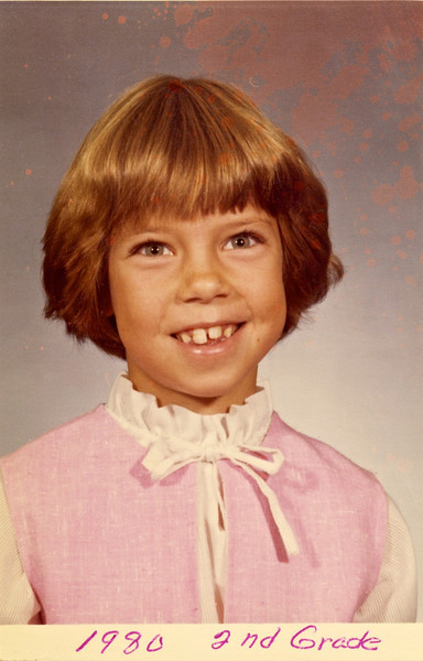 Annmarie 2nd grade 1980.jpg