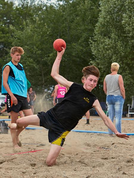 Molecaten NK Beach Handball 2015 dag 2 img 186.jpg