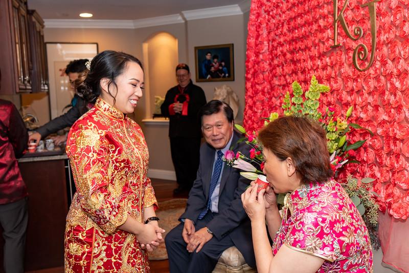 Katrina and Josh Tea Ceremony-4659.jpg