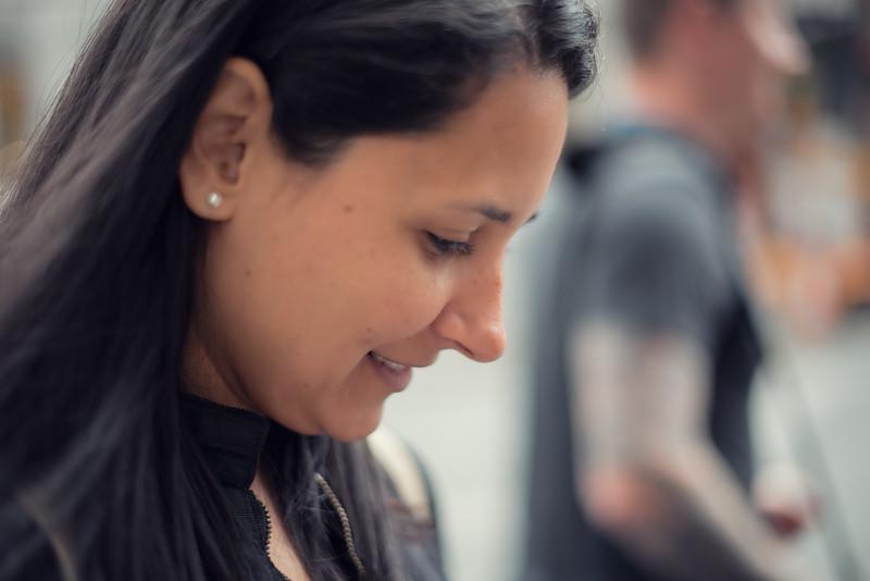 Melissa-Portales-Photography--8.jpg