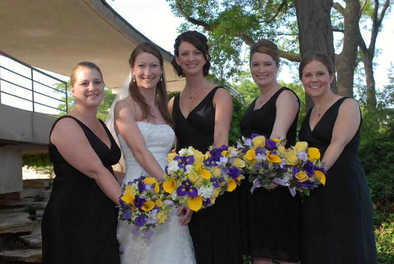 BeVier Wedding 402.jpg