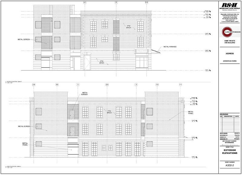DDRB 10.03.2013 Agenda_Page_069.jpg