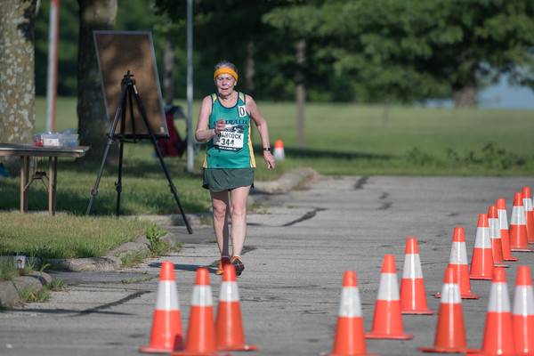 USATF Masters Outdoor Championships 07/14/19