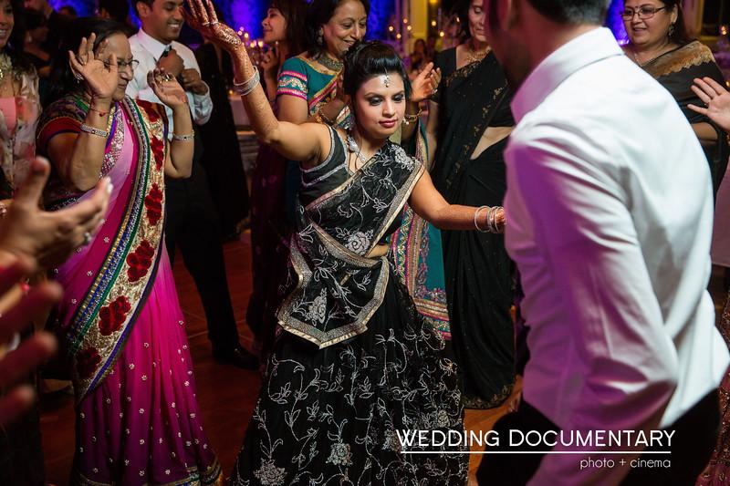 Rajul_Samir_Wedding-1428.jpg