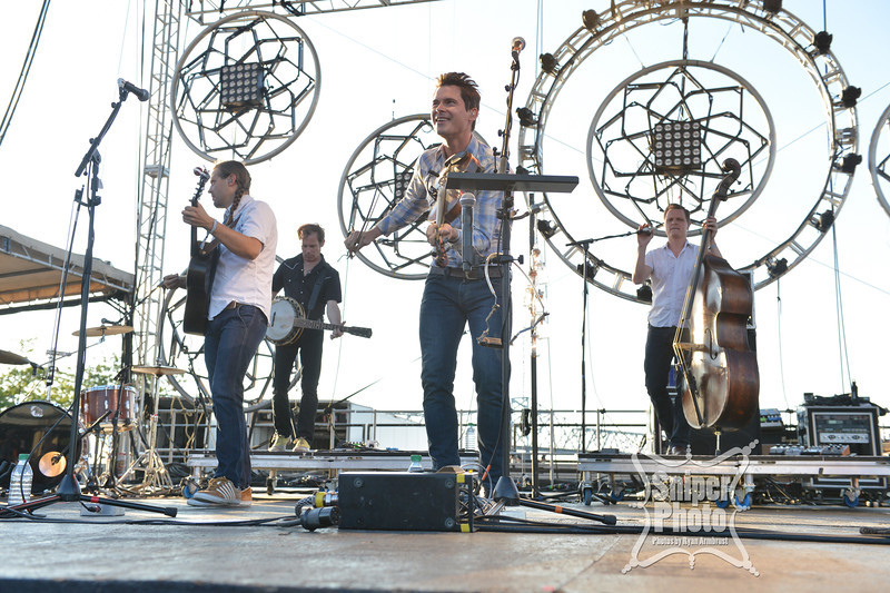 Sniper Photo - Old Crow Medicine Show at Forecastle 2013-10.jpg