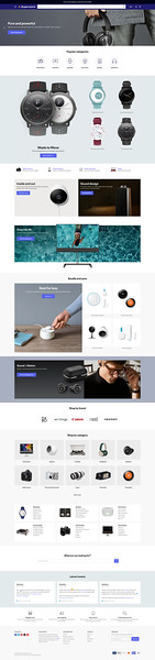screencapture-superstore-theme-tech-myshopify-2019-07-17-15_18_24.jpg