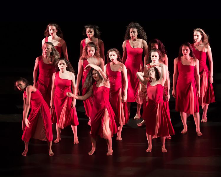 LaGuardia Graduation Dance 2012 Saturday Performance-1261-Edit.jpg
