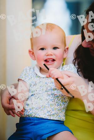© Bach to Baby 2018_Alejandro Tamagno_Wimbledon_2018-04-21 035.jpg