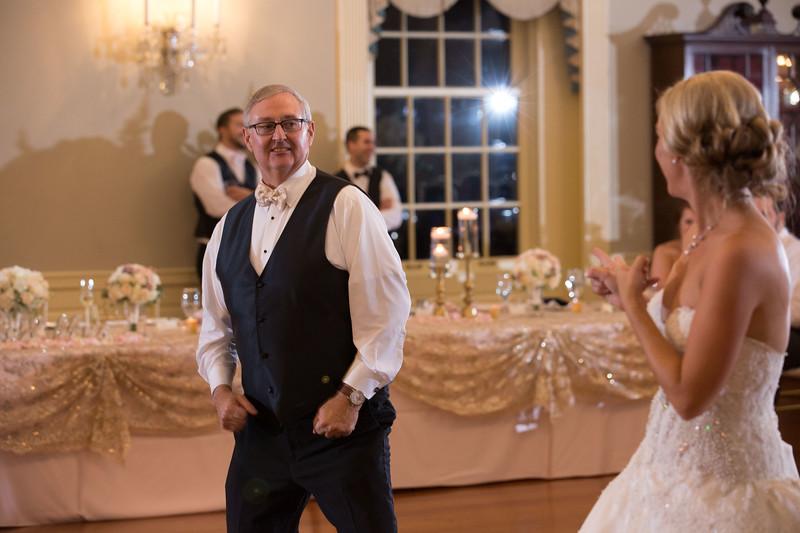 Meredith Wedding JPEGS 3K-931.jpg