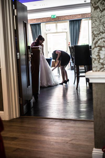 wedding breakfast-1-30.jpg