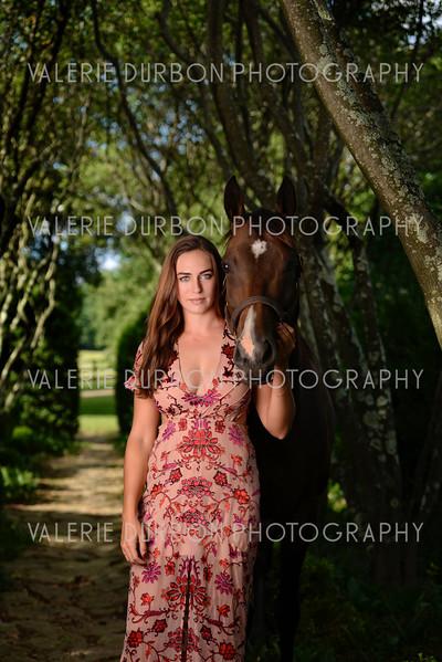 Valerie Durbon Photography Isabella 12.jpg