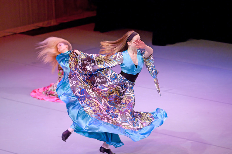 dance_052011_564.jpg