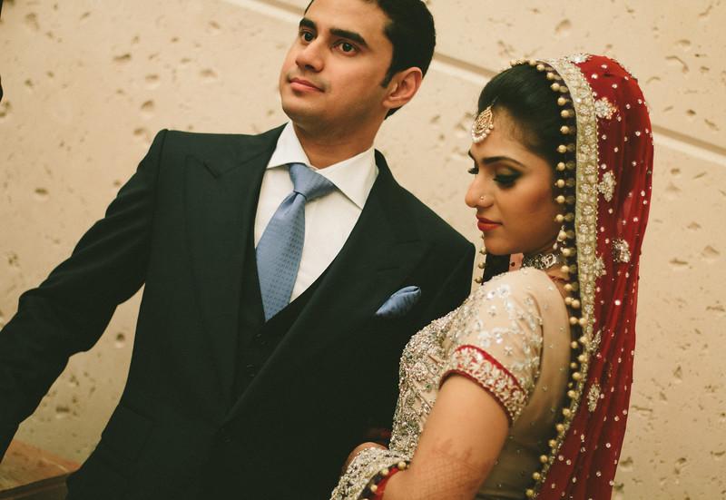 Indian-Wedding-Dubai-Photographer-328.jpg
