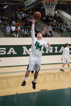 02-11-16 Mesa Basketball