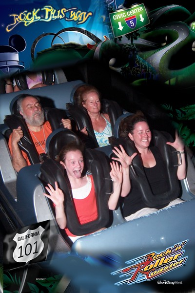 384-DisneyRIDES Aug 28, 2012 10-07 AM.JPG
