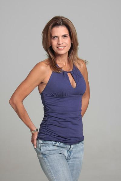 Barbara_Hernando_0209.JPG