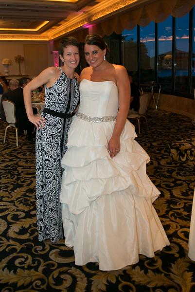 Wedding of Mike and Nicole-1804.jpg