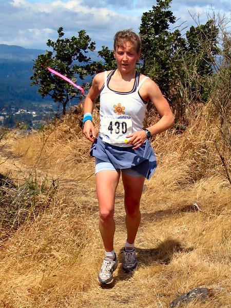 2005 Gutbuster Mt. Doug - GutbusterMtDoug2005-123.JPG