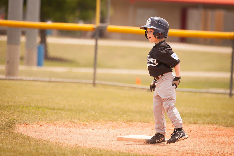 Younger Baseball-40.jpg
