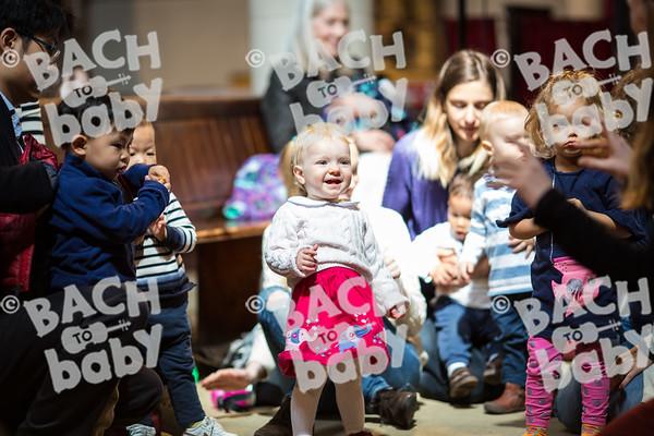 Bach to Baby 2018_HelenCooper_Kensington-2018-04-25-38.jpg