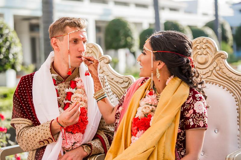 Wedding-2214.jpg