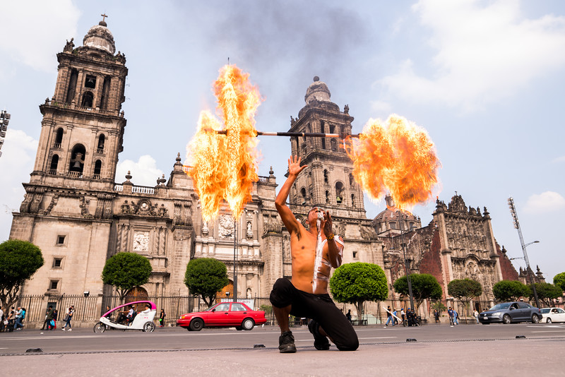 Mexico City_2017-102.jpg