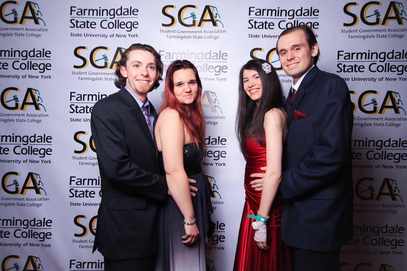 Farmingdale SGA-222.jpg