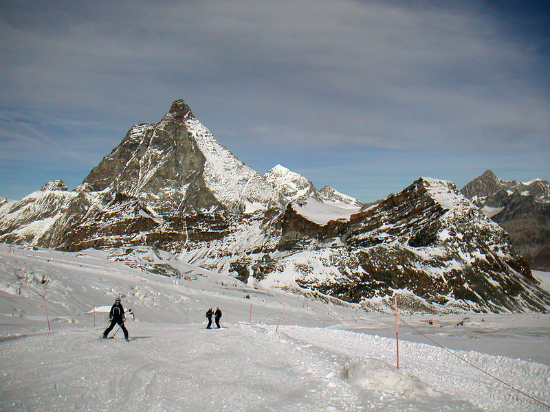 Zermatt2.JPG