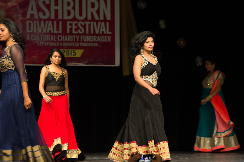 ashburn_diwali_2015 (618).jpg