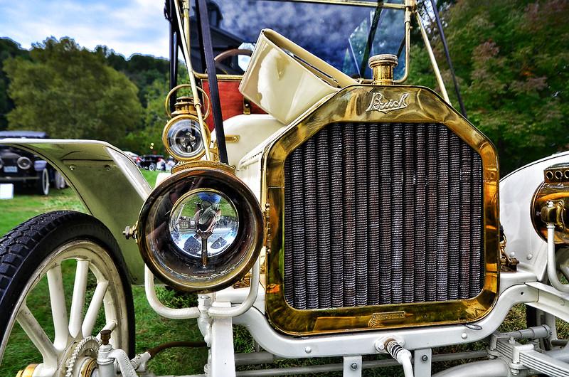 Dayton Concours Best 09-18-2011 65.JPG