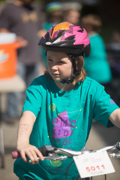PMC 2015 Kids Ride Framingham_-132.jpg