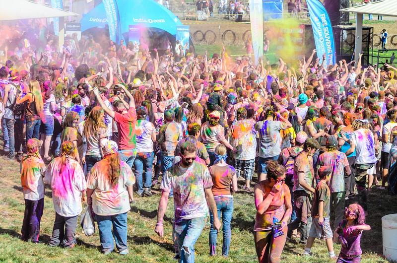 Festival-of-colors-20140329-299.jpg