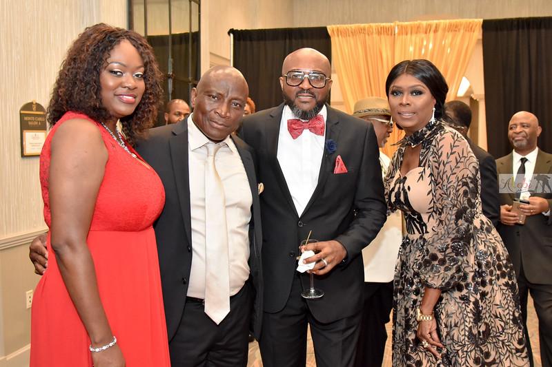 Olawumi's 50th birthday 778.jpg