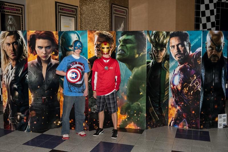 AvengersPremier (6 of 57).jpg