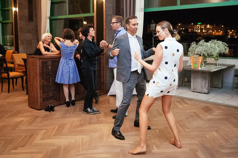 Tanec_do_noci_021.jpg