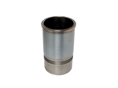 HURLIMANN LAMBO ENGINE PISTON LINER 00097500010