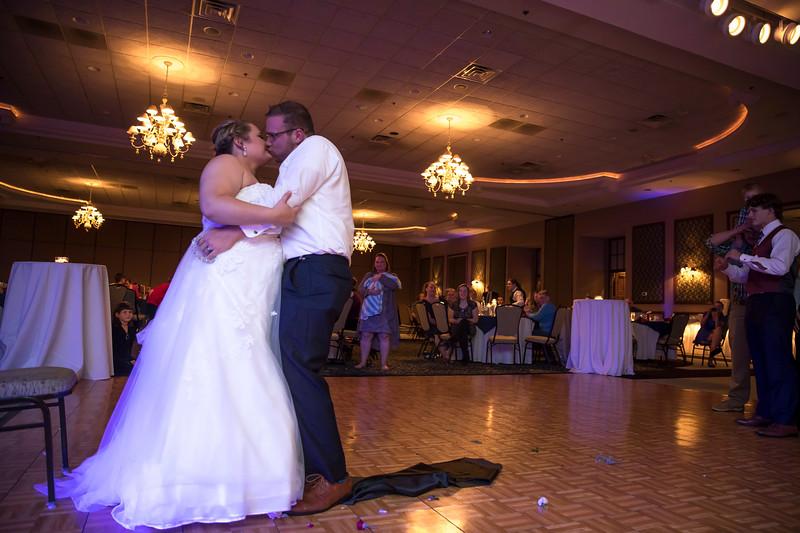 Amanda & Tyler Wedding 0703.jpg