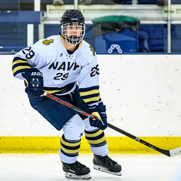 2019-10-11-NAVY-Hockey-vs-CNJ-139.jpg