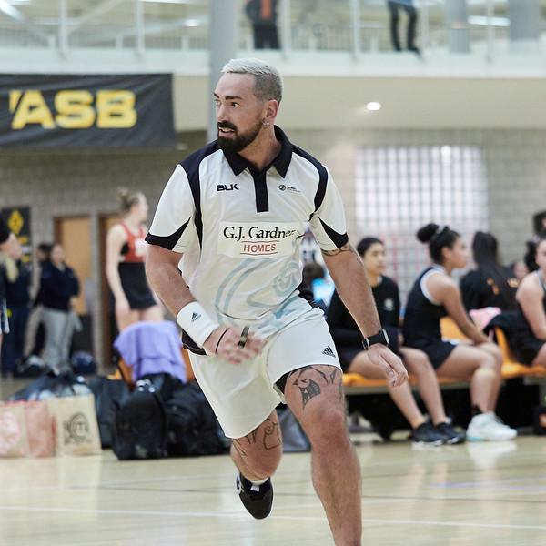 20190914-Netball-Umpire-140.jpg