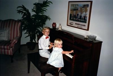 1988_Spring_Kids_at_the_playground