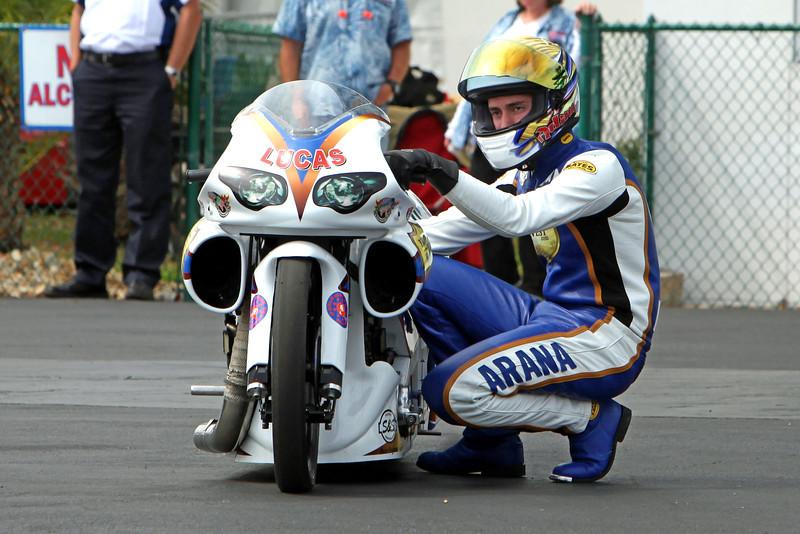 G2 Arana Racing 2013 (631).JPG